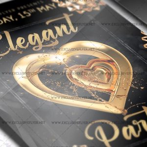 elegant_party-premium-flyer-template-2