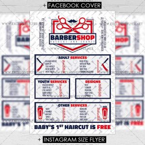 exclusive_barbershop-premium-flyer-template-1