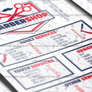 exclusive_barbershop-premium-flyer-template-2