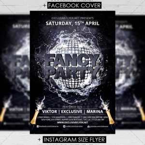 fancy_party-premium-flyer-template-1
