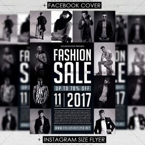 fashion_sale-premium-flyer-template-1