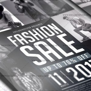 fashion_sale-premium-flyer-template-2