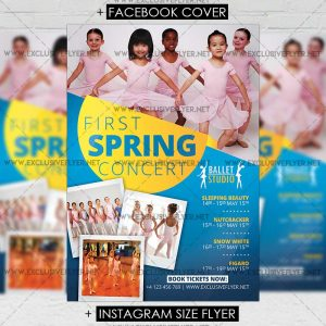 kids_ballet_classes-premium-flyer-template-1