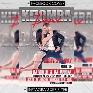 kizomba_dance-premium-flyer-template-1