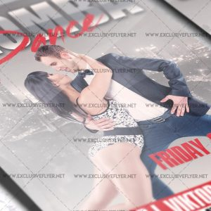 kizomba_dance-premium-flyer-template-2