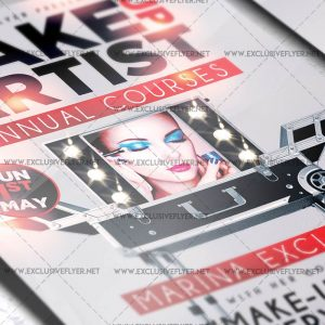 make_up_artist-premium-flyer-template-2