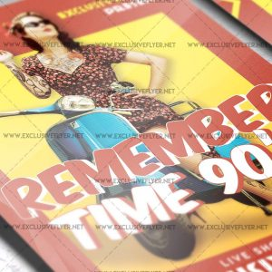 remember_time_90s-premium-flyer-template-2