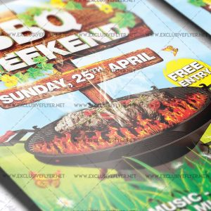 steak_bbq-premium-flyer-template-2