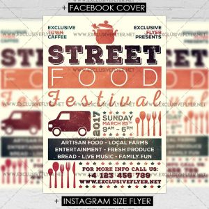 street_food_festival-premium-flyer-template-1