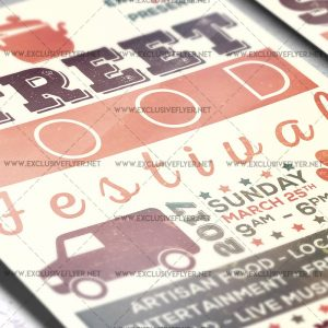 street_food_festival-premium-flyer-template-2