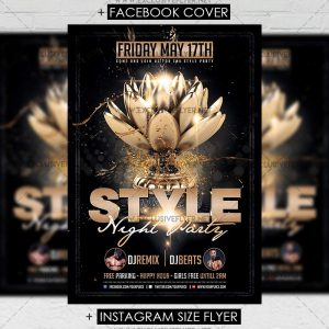 style_nigh_party-premium-flyer-template-1