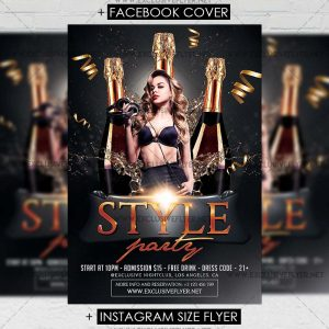 style_party-premium-flyer-template-1
