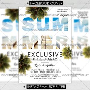 summer_exclusive_pool_party-premium-flyer-template-1