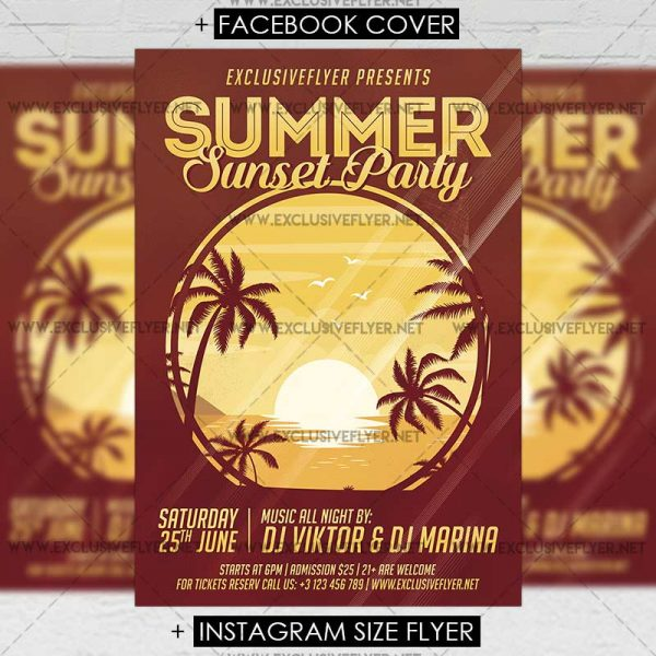 summer_sunset_party-premium-flyer-template-1