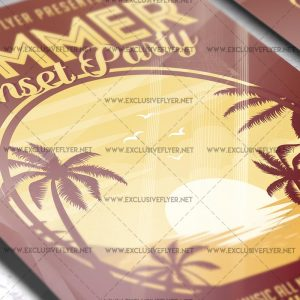 summer_sunset_party-premium-flyer-template-2