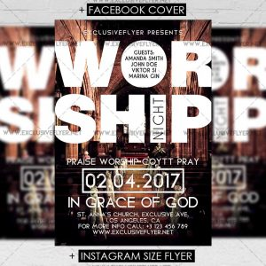 worship_night-premium-flyer-template-1