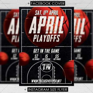 april_playoffs_tournament-premium-flyer-template-1