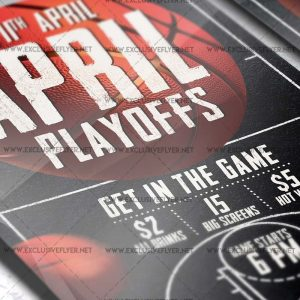 april_playoffs_tournament-premium-flyer-template-2