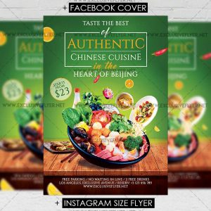 authentic_chinese_cuisine-premium-flyer-template-1