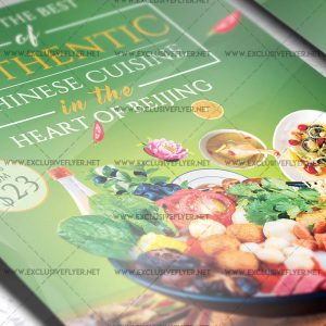 authentic_chinese_cuisine-premium-flyer-template-2