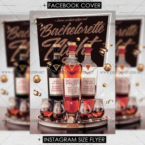 bachelorette_night-premium-flyer-template-1
