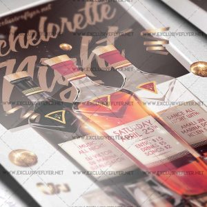 bachelorette_night-premium-flyer-template-2