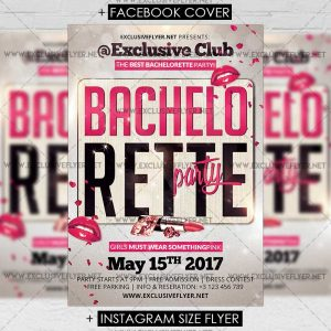 bachelorette_party-premium-flyer-template-1