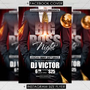 big_boss_night-premium-flyer-template-1