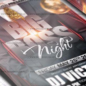big_boss_night-premium-flyer-template-2