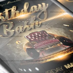 birthday_bash-premium-flyer-template-2