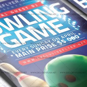 bowling_game_tournament-premium-flyer-template-2