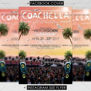coachella-premium-flyer-template-1