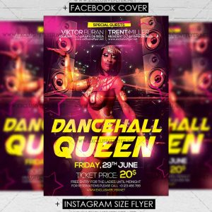 dancehall_queen-premium-flyer-template-1