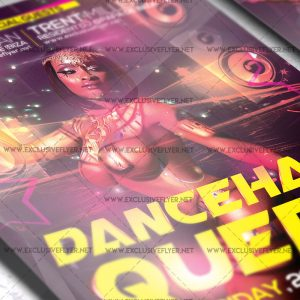 dancehall_queen-premium-flyer-template-2