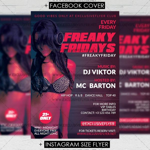 freaky_fridays-premium-flyer-template-1