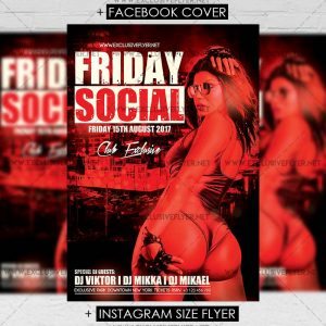 friday_social-premium-flyer-template-1