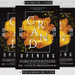 grand_opening-premium-flyer-template-1