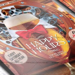 happy_hours-premium-flyer-template-2