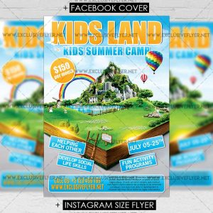 kids_land-premium-flyer-template-1