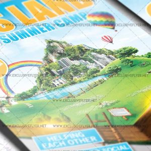 kids_land-premium-flyer-template-2