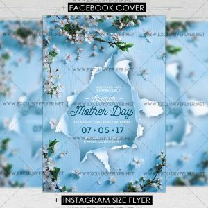 mother_day_brunch-premium-flyer-template-1