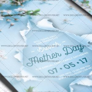 mother_day_brunch-premium-flyer-template-2