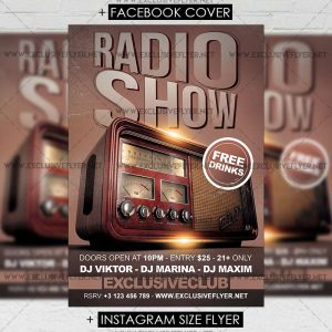 radio_show-premium-flyer-template-1