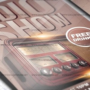 radio_show-premium-flyer-template-2
