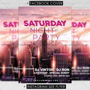 saturday_night_party-premium-flyer-template-1
