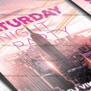 saturday_night_party-premium-flyer-template-2