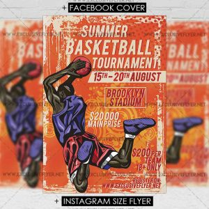 summer_basketball_tournament-premium-flyer-template-1