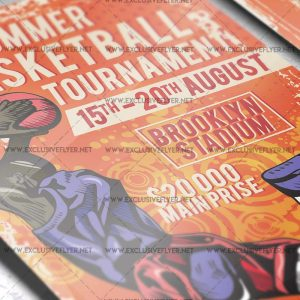 summer_basketball_tournament-premium-flyer-template-2