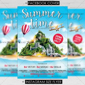 summer_time-premium-flyer-template-1