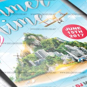 summer_time-premium-flyer-template-2